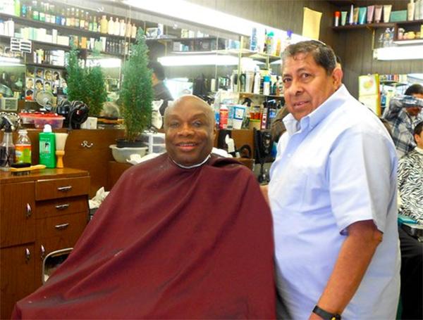 willie-brown-palace-barber.jpg
