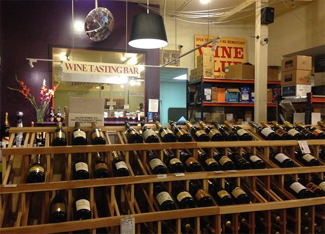 wine-club-soma.jpg