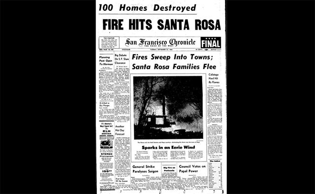 wine-country-fires-1964.jpg