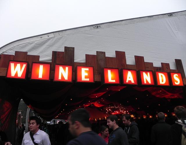 wine-lands-tent.jpg