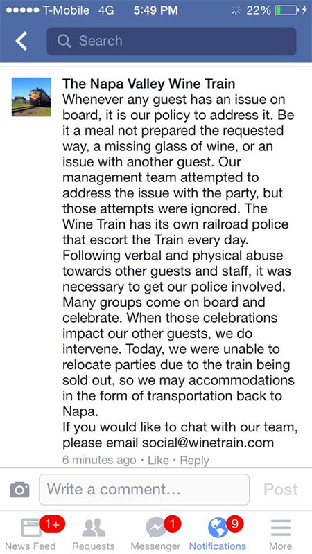 wine-train-screencap.jpg