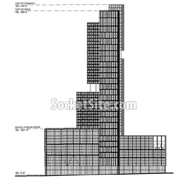 10-South-Van-Ness-Rendering-2017-Single-Tower.jpg