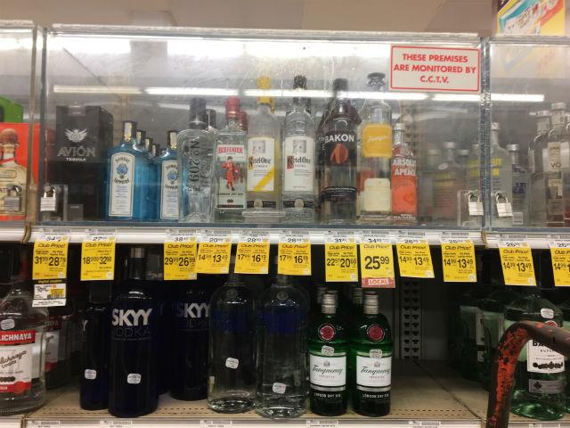 booze4.jpg