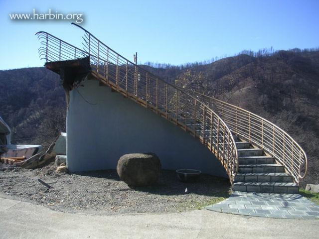 harbin_stairs.jpg