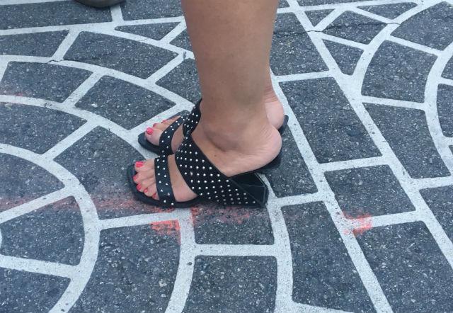 kimsshoes.jpg