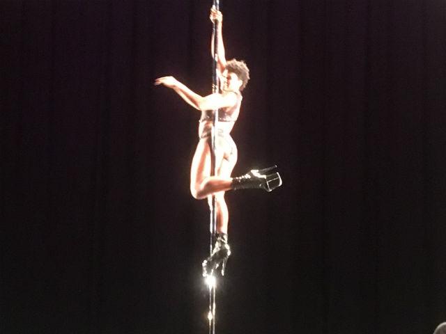 poledance5.jpg