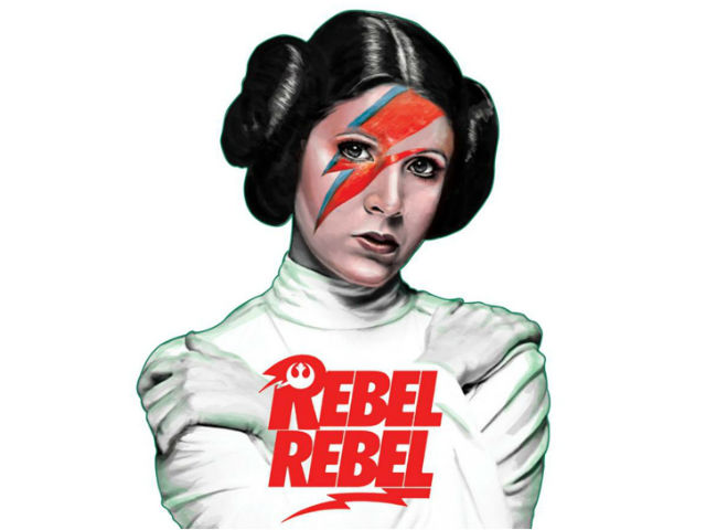 rebel-leia.jpg