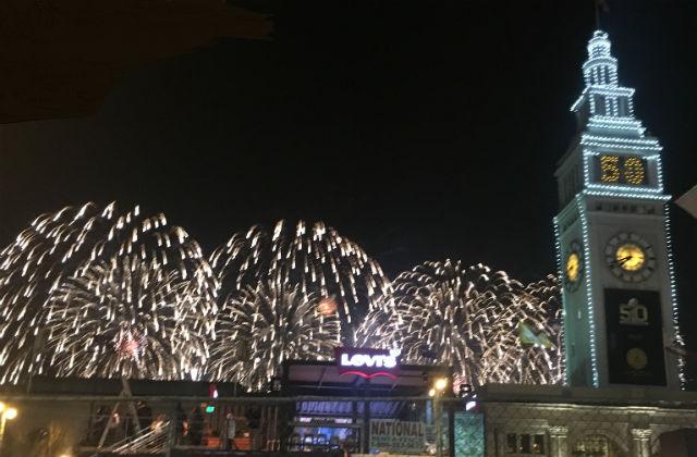 sbcity_fireworks.jpg