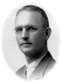 George P. Hunt