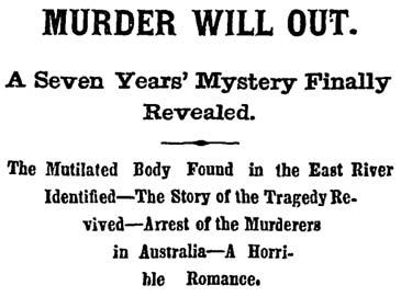 2012_08_murder1864solved.jpg