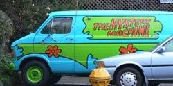 mini-MysteryMachines.jpg