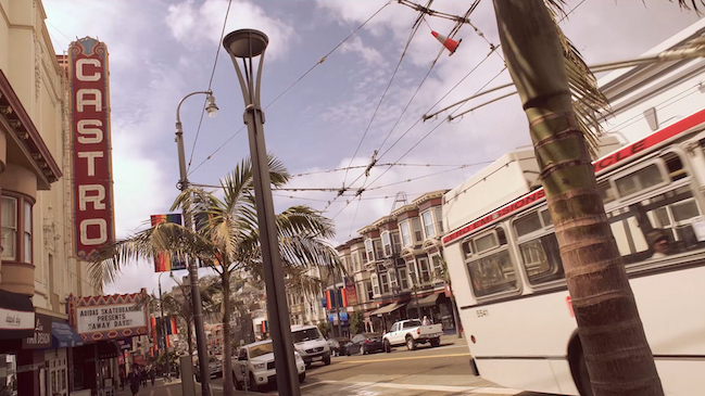 CastroStreet.jpg