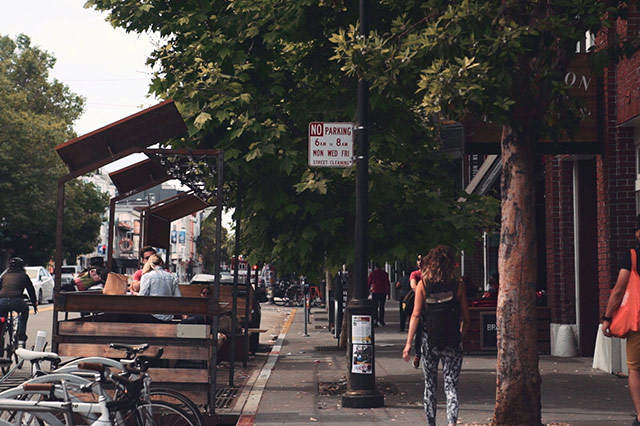 InnerMissionValenciaStreet2.jpg