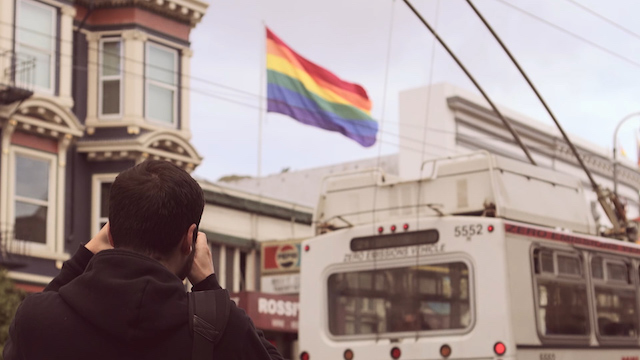 RainbowFlag_Muni.jpg