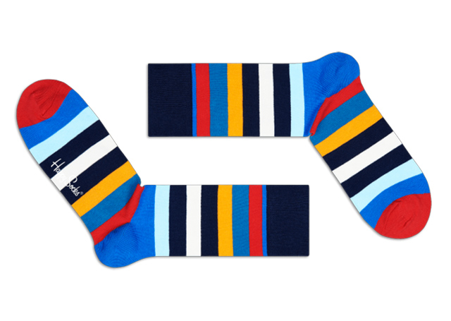 sock3.jpg