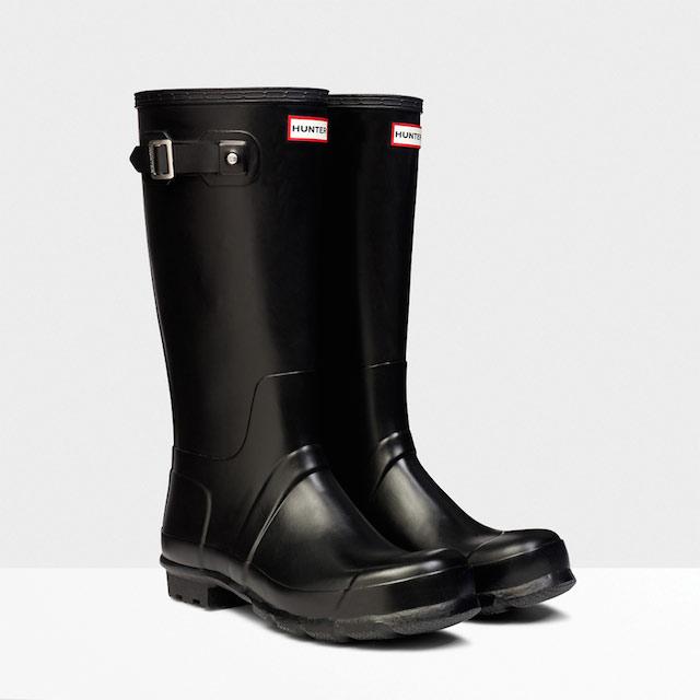 hunter-boots.jpg