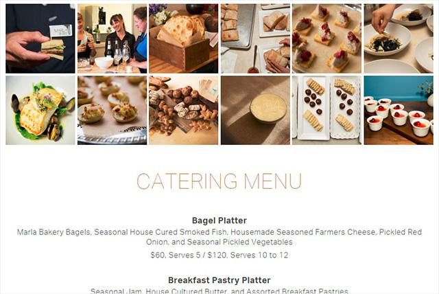 Marla_Catering_1.jpg