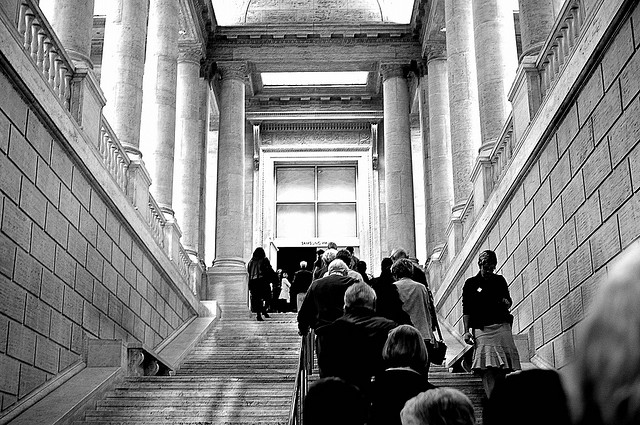 asianartmuseum-1.jpg