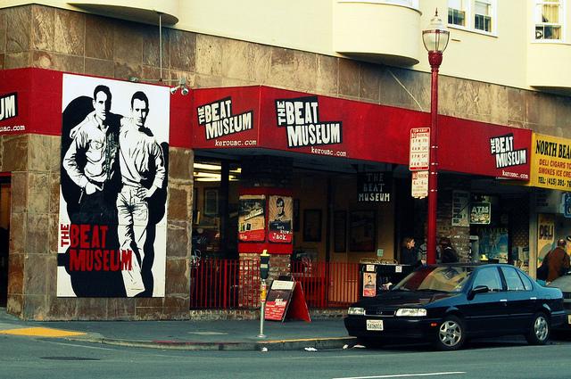 beatmuseum.jpg