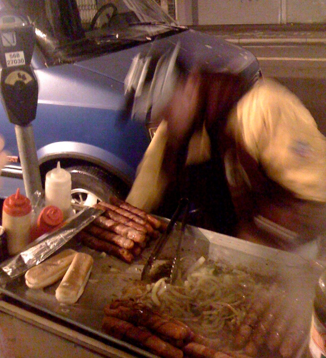 baconhotdog.jpg