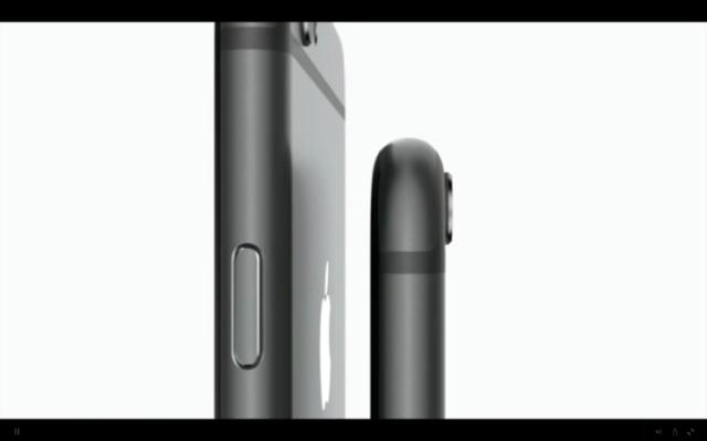 iphone6screenshot.jpg