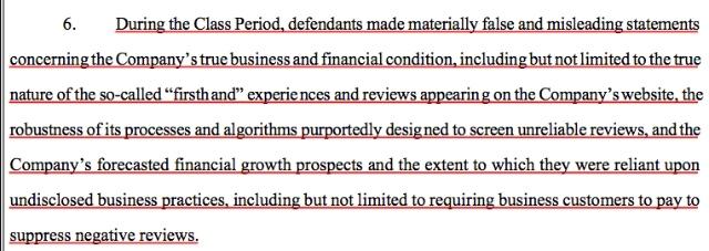 yelp-lawsuit.jpg