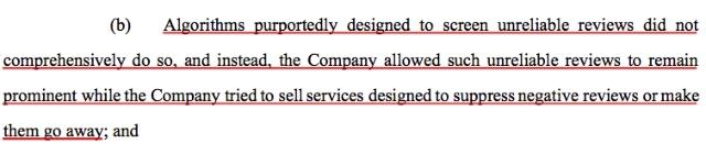 yelp-lawsuit2.jpg