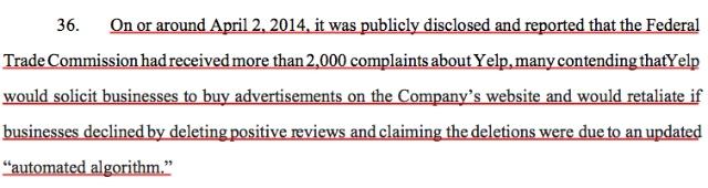 yelp-lawsuit3.jpg