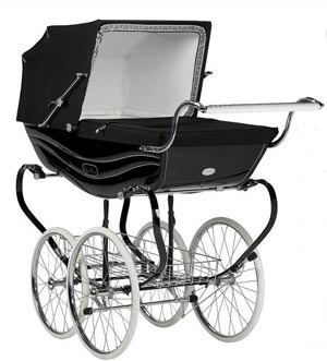 copenhagen_stroller.jpg