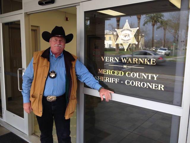 Sheriff Verne Warnke.jpg