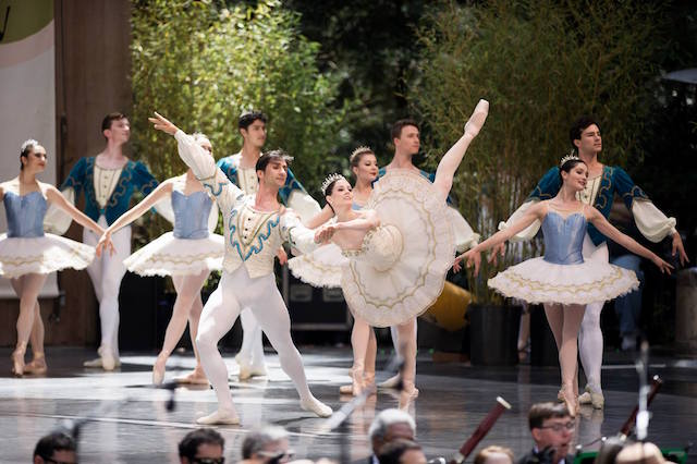 ballet_stern_grove.jpg