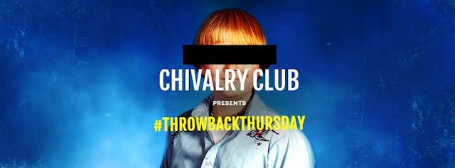 chivalry_club.jpg
