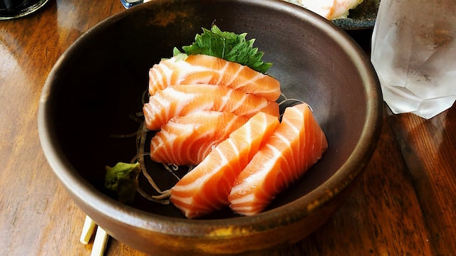 eiji_sushi.jpg