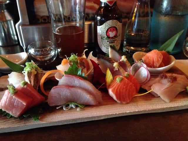 saru_sushi.jpg