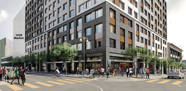 1066-Market-Street-Rendering-2016-Golden-Gate-Retail.jpg