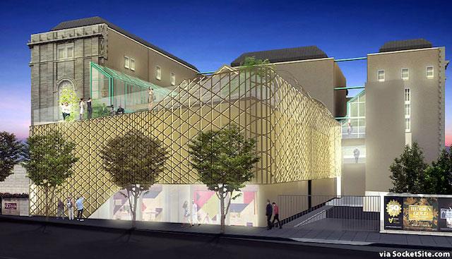 Asian-Art-Museum-Expansion-Plan-Rendering-Screen.jpg