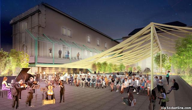 Asian-Art-Museum-Expansion-Plan-Rendering-Terrace-Night.jpg