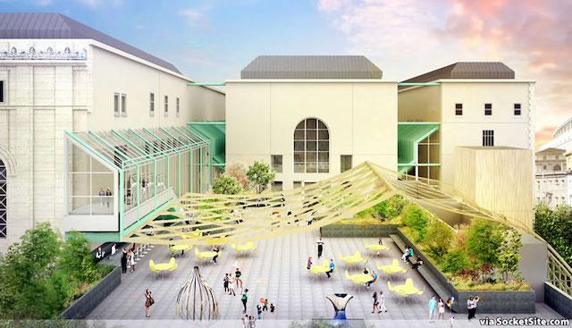 Asian-Art-Museum-Expansion-Plan-Rendering-Terrace.jpg