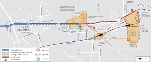 BART-East-Ave-Livermore-Extension.jpg