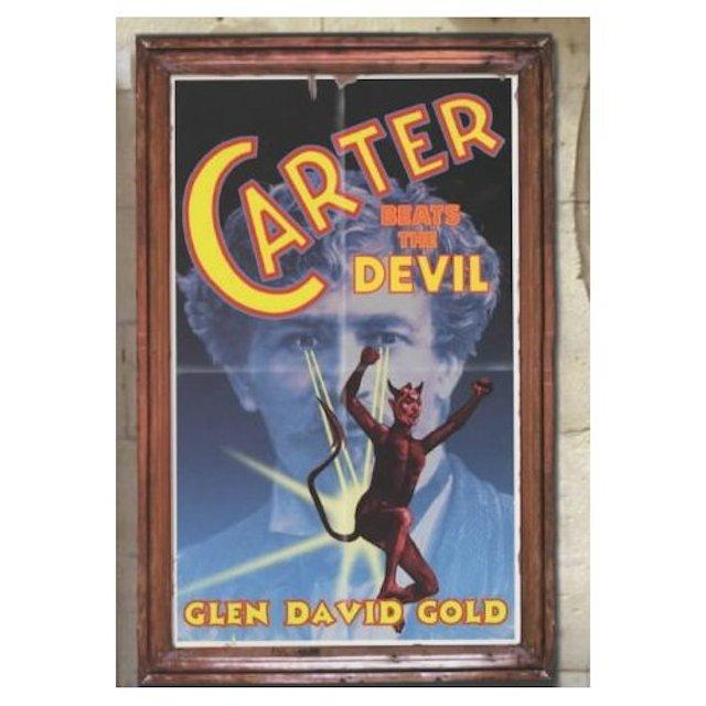 CarterBeatsTheDevilHB1stEd.jpg