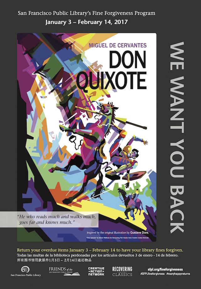 DonQuixote_transitshelter.jpg