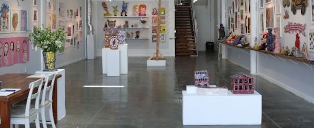 Exhibitions-top-of-page-image.jpg