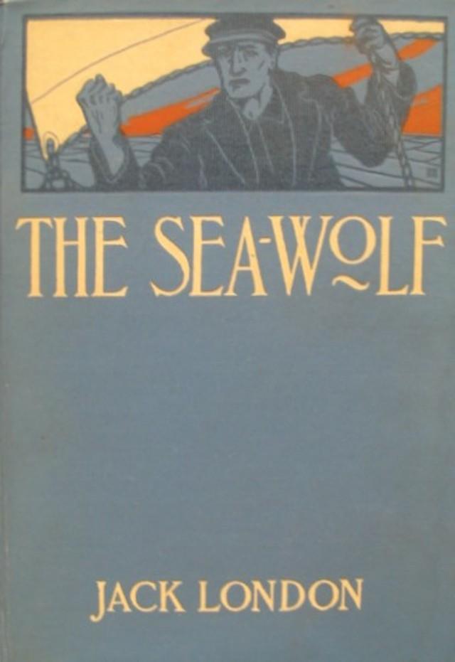 Sea-wolf_cover.jpg