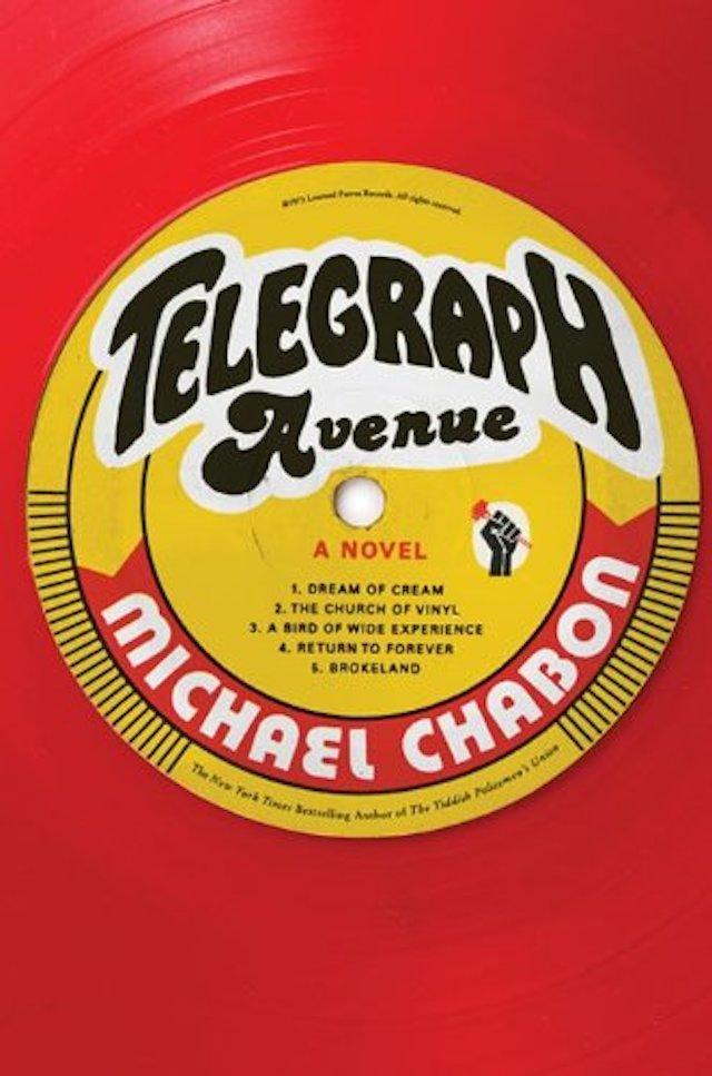 Telegraph_Avenue.jpg