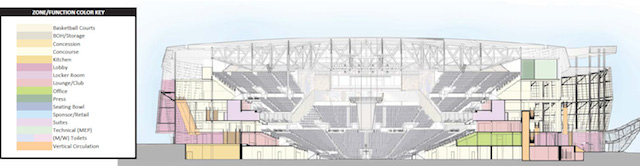 Warriors-Mission-Bay-Arena-Section.jpg