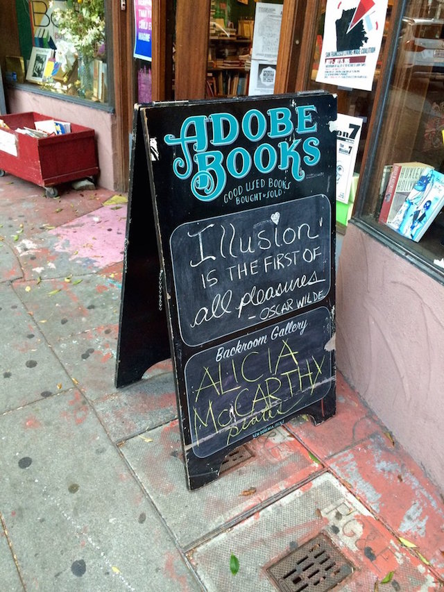 adobebooks.jpg