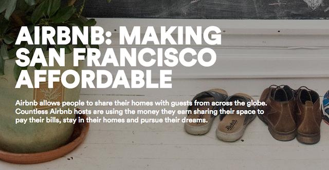airbnbmakingsfaffordable.png