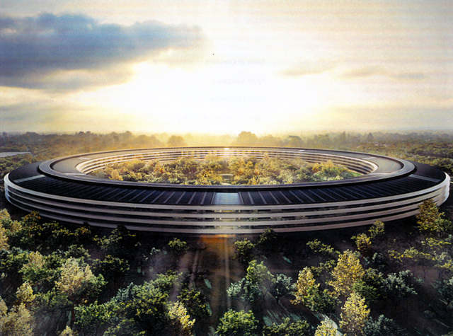 apple-spaceship-1.jpg
