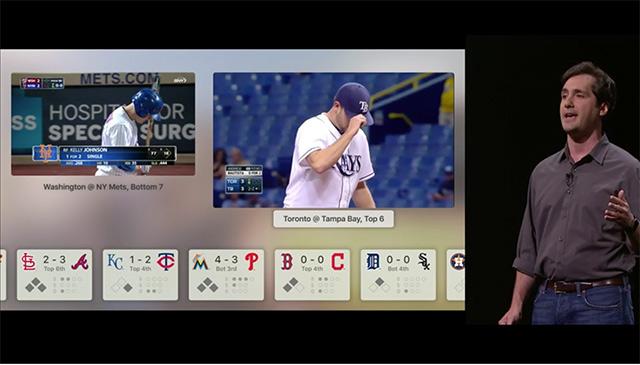 apple-tv-mlb-at-bat.jpg