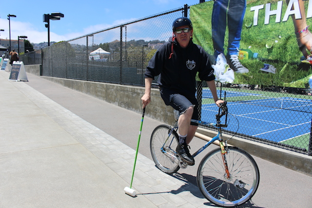 bikepolowin.JPG